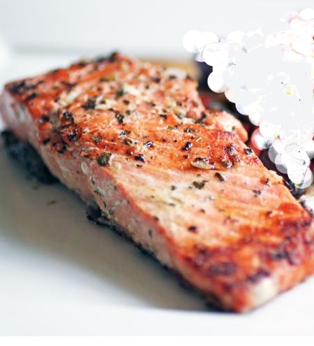nightshade-free-grilled-salmon-recipe1
