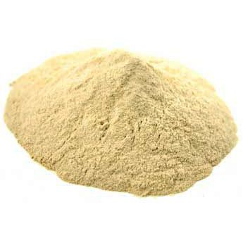 psyllium husk powder for psoriasis
