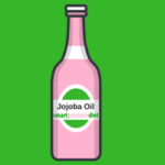 Jojoba Oil Psoriasis Treatment