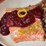 Nightshade-Free-Orange-Pepper-Salmon-With-Cranberry