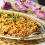 nightshade free chickedn and rice recipe