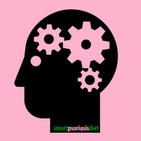 Psoriasis & Psychotherapy - Does It Help You
