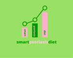 Psoriasis Facts & Statistics