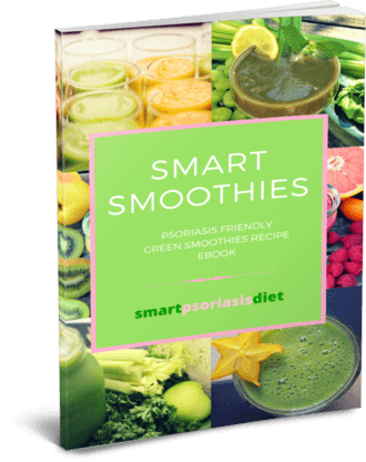 Smart Smoothies Ebook