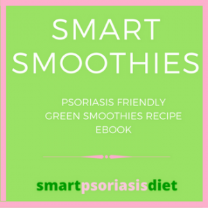smart smoothies