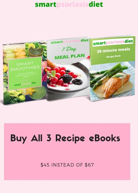 buy all 3 recipe ebooks 45 instead of 67