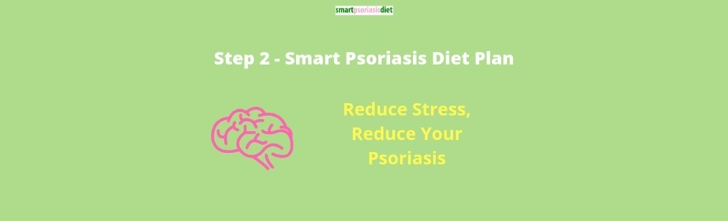 reduce stress reduce your psoriasis 1040